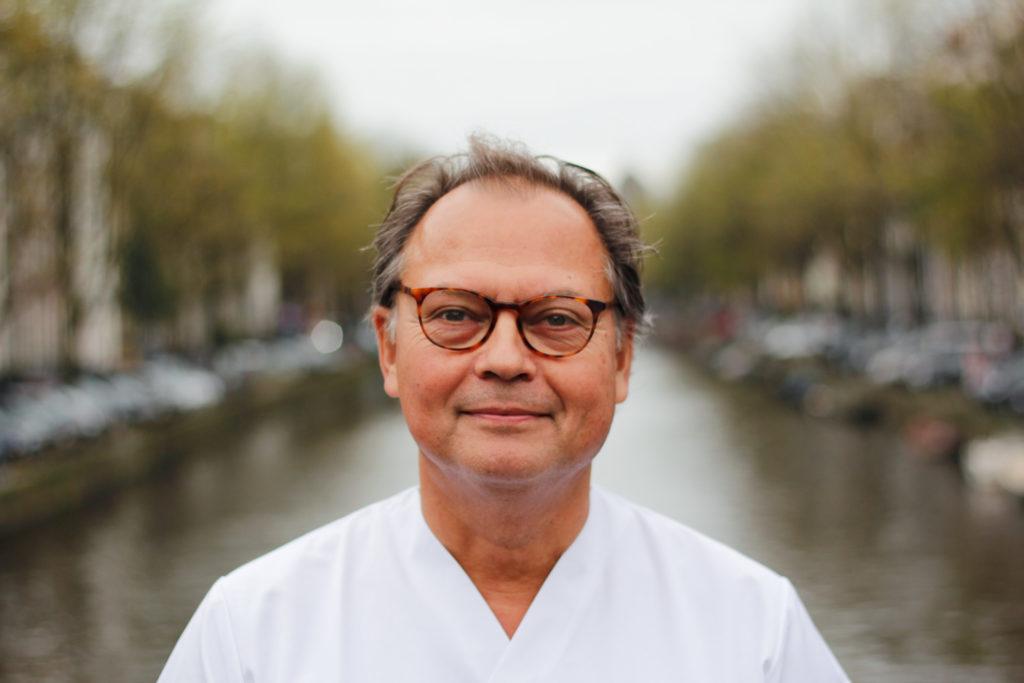 interview, tandarts Jordaan, tandarts, tandarts Wolvenstraat, tandarts Amsterdam, Amsterdam