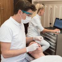 Angst voor de tandarts? tandarts Jordaan, tandarts, tandarts Wolvenstraat, tandarts Amsterdam, Amsterdam