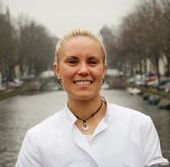 Tandarts Amsterdam, Tandarts in de Jordaan, Tandarts