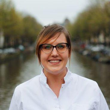tandarts Jordaan, tandarts, tandarts Wolvenstraat, tandarts Amsterdam, Amsterdam