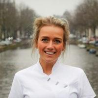 Sabine Leijten