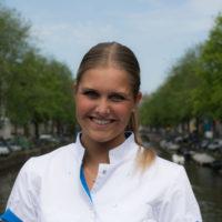 tandarts assistente, Tandarts Amsterdam