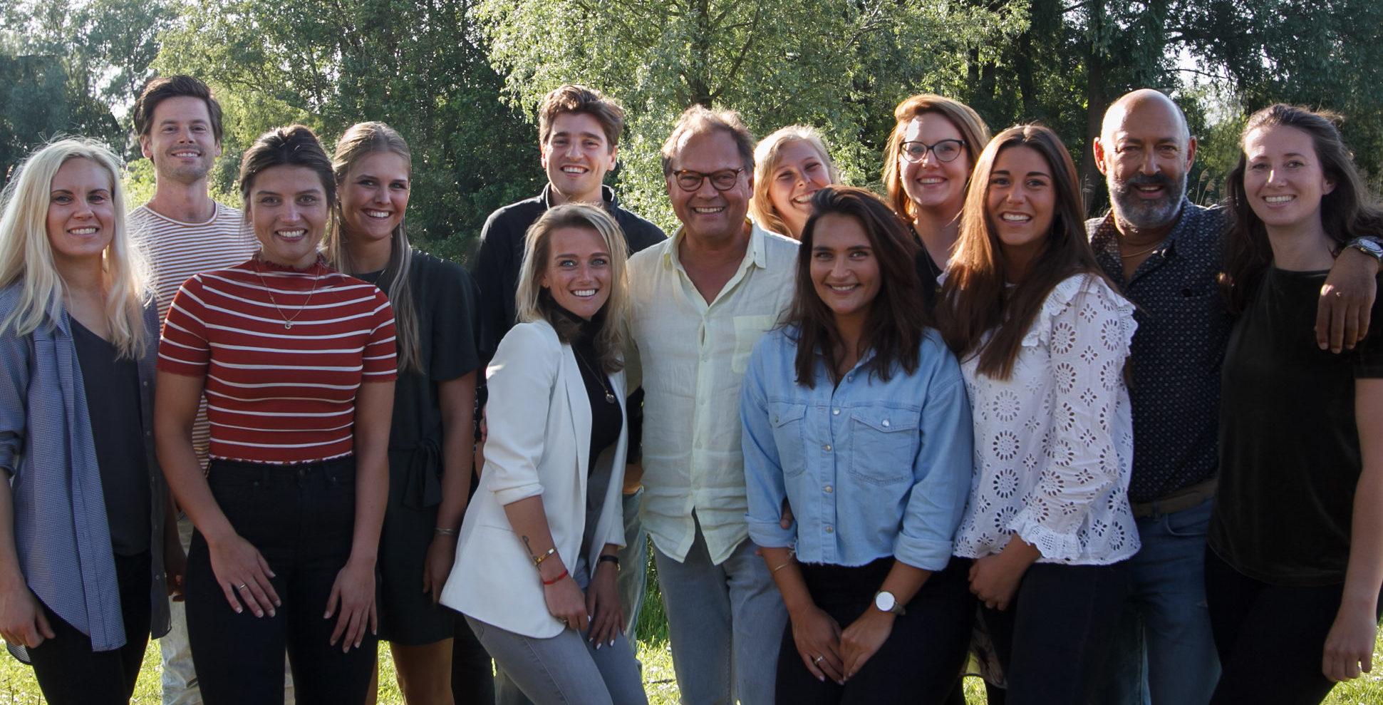 team Wolvenstraat, tandarts Jordaan, tandarts, tandarts Wolvenstraat, tandarts Amsterdam, Amsterdam