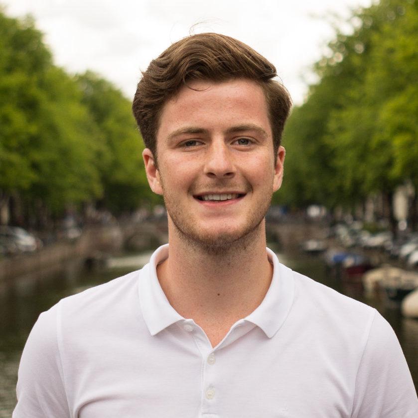 tandarts Amsterdam, tandarts Jordaan, mondheelkunde Amsterdam, mondheelkunde jordaan