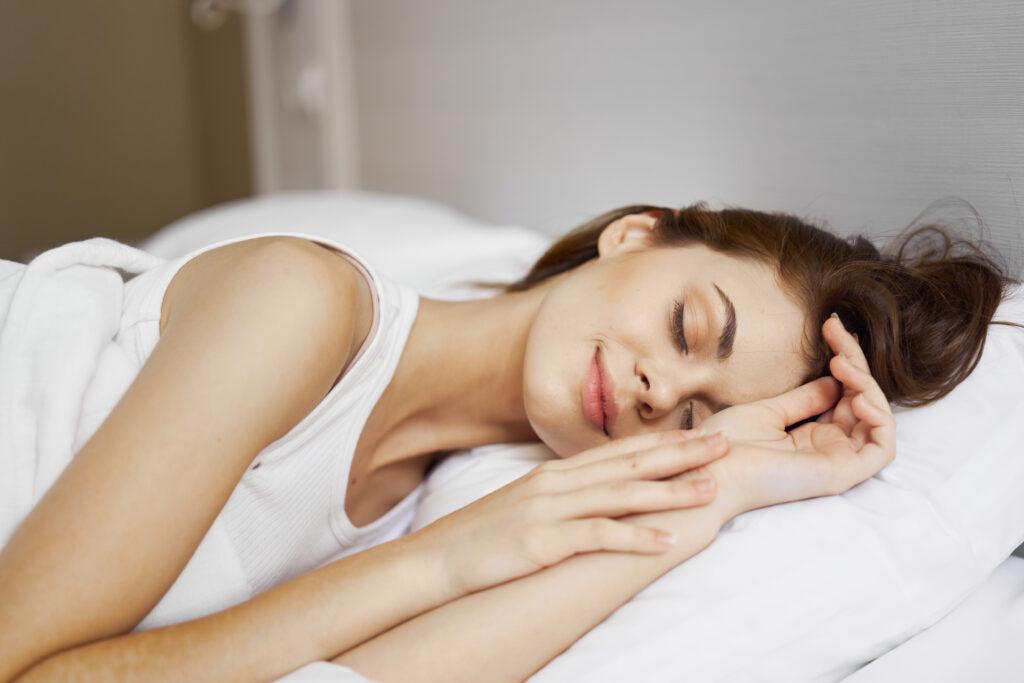 nachtrust amsterdam, bruxisme amsterdam, nachtrust gebit, nachtrust mond, mondgezondheid, gebit, nacht mond, slapen mond, mond open, slapen amsterdam, slapen mondgezondheid, slapen gebitsgezondheid, mondverzorging, geen nachtrust