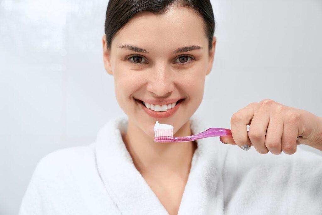 mondgezondheid, tanden poetsen, poetsen, tandenborstel, tandpasta, poetsen, gezondheid, tandarts amsterdam, tandenborstel amsterdam, mondgezondheid amsterdam, gebit amsterdam, mondhygiëne amsterdam, amsterdam tandartsassistente